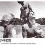 1989, The Young Gods