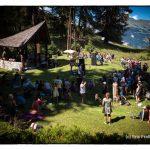 Palp Festival 2016