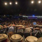 Montreux 09.07.16