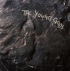 The Young Gods (Deluxe Edition), 2012