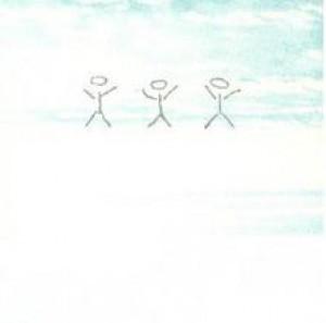 Kissing the Sun single cover, November 6, 1995