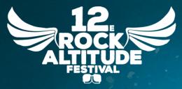 ROCK ALTITUDE