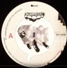 About Time – Knallkids remix