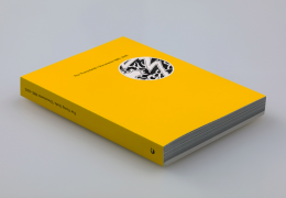 The Most Beautiful Swiss Books